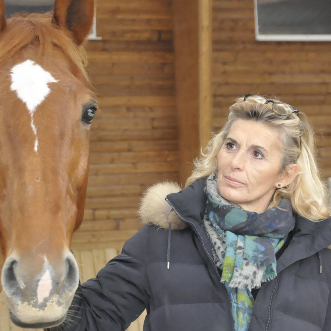 Hélène Jauneau