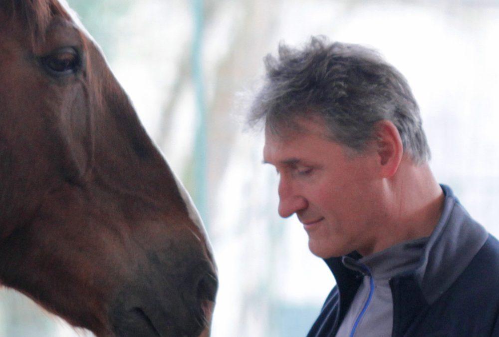Hervé Fransceschi