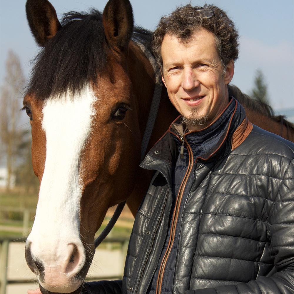 Stéphane Wattinne