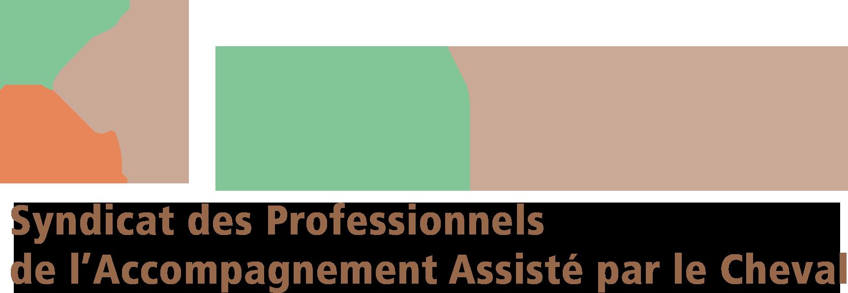 SynPAAC